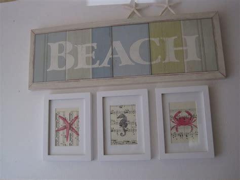 17 best ideas about beach wall decor on pinterest beach beach themed wall art wallartideas info