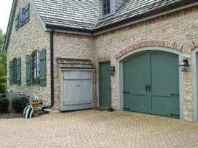 french country shutter paint colors french country