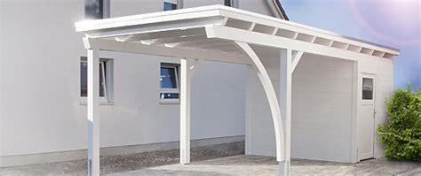 carport bayern carport aus bayern vom carport spezialist