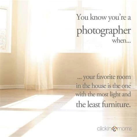 Wedding Quotes Light by Photography Quotes Sayings Photography Picture Quotes