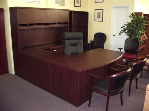 pictures for bina discount office furniture in mineola ny