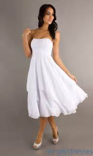 10 photos of the quot semi formal dress for teenage girls quot
