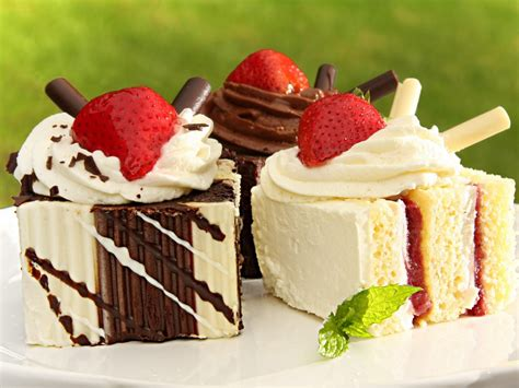 dissert food food images dessert hd wallpaper and background photos