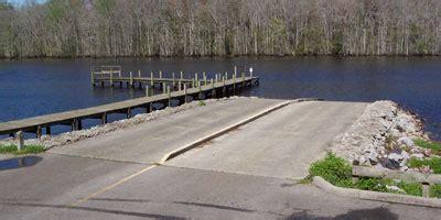 boating license dnr scdnr public lands information