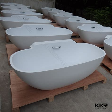 small round bathtubs round bathtubs affordable with round bathtubs beautiful