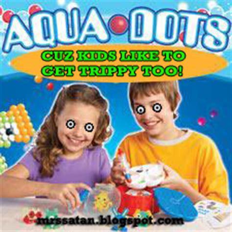 aqua recall david aqua dots contain ghb