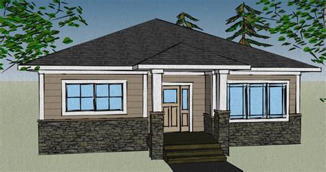 bungalow house plans alberta jh200910 jh home designs house plans home plans and