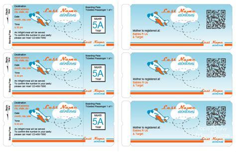 Passport Photo Template Psd Template Business Passport Photo Template Psd Free