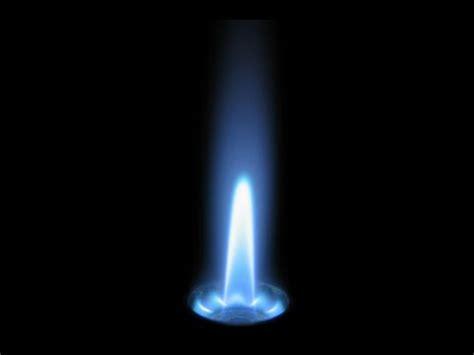 how to light a boiler boiler pilot light not staying on