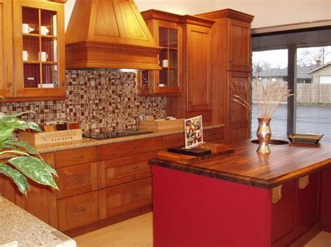 kitchen cabinets sacramento ca kitchen cabinet showrooms sacramento ppi blog