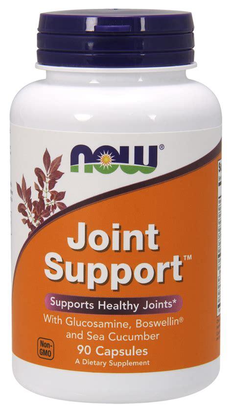 Garden Of Joint Health Garden Of Joint Support Supplement 28 Images Garden Of