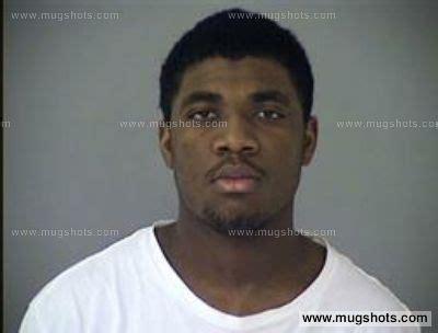 Hancock County Arrest Records Laronte Deshawn Davis Mugshot Laronte Deshawn Davis Arrest Hancock County Oh