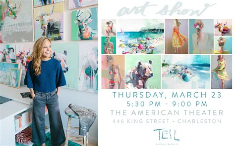 save  date patrick properties hosts artist teil duncan