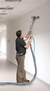 clean wall floor vacuum cleaner daimer xtreme power hsc 13000