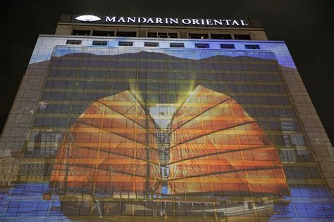 mandarin hong kong new year the mandarin hong kong celebrates 50 fantastic