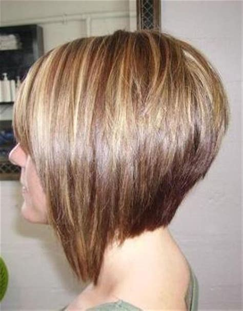 back view of carlson s hair 111 best images about hairstyles on pinterest concave