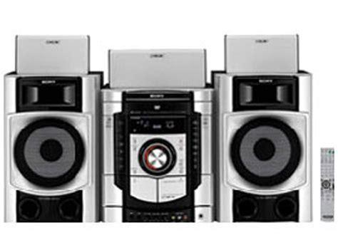 Speaker Bluetooth Portabel Hifi S2025 Black T3010 2 sony mini hi fi clickbd