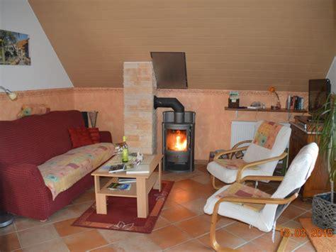 wohnzimmer dornstetten ferienwohnung ferienhaus burgblick mittlerer schwarzwald