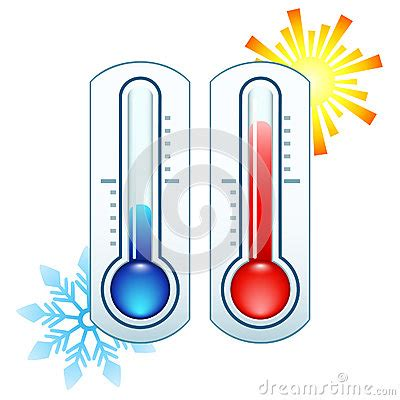 what temperature is cold to leave a outside cold temperature www pixshark images galleries with a bite