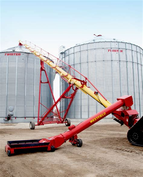 swing auger mkx 160 series grain augers southwest distributing co