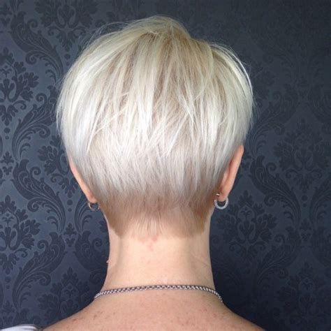 best haircut for no chin best haircut for no chin 54 short hairstyles for women