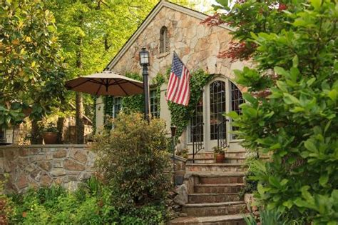 lookout mountain bed and breakfast chanticleer inn bed and breakfast updated 2017 prices