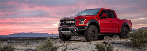 2019 All Ford F150 Raptor by 2019 Ford F 150 Raptor Release Date And New Features