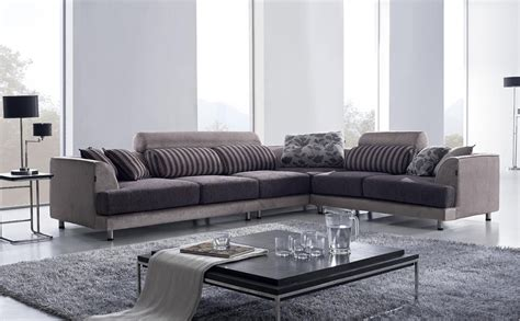 Modern Sectional Sofas Cheap Top Enzo Modern Sectional Affordable Modern Sectional Sofa