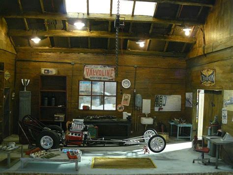 cool garage cool garage models pinterest to be garage and lawn