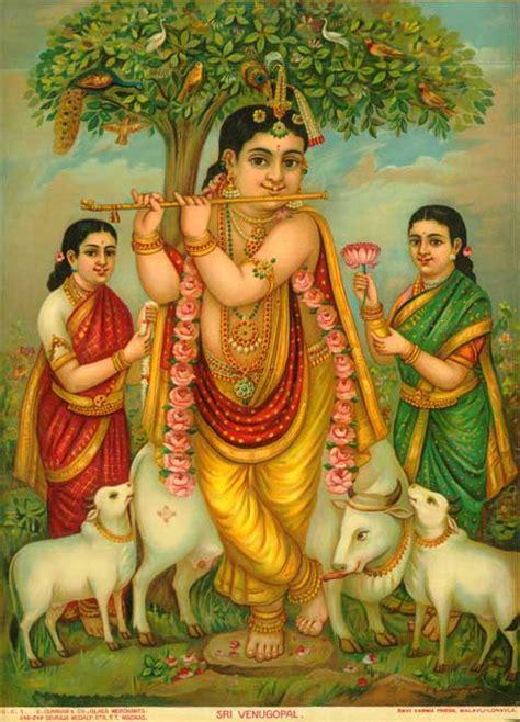 biography of indian classical artist artwork gt gt classical indian art gallery gt gt oleograph print