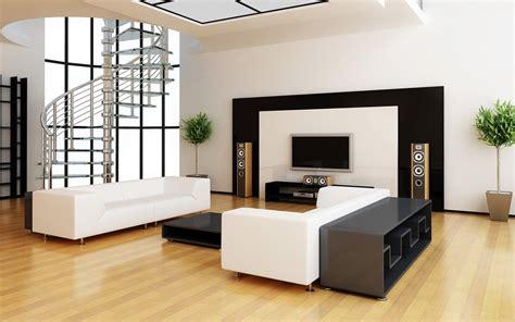 simple living room designs minimalist maxwells