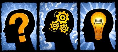 thinking critically how are your critical thinking skills copyblogger