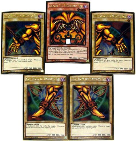 royal magical library deck exodia deck the infinite draw loop ygo amino