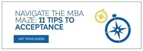 Accepted Mba by Accepted Mba Updates Ask Admission Consultants Page 45