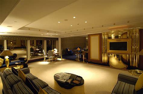 hotel hd images chutti pk 3 star dubai package 3 nights 4 days