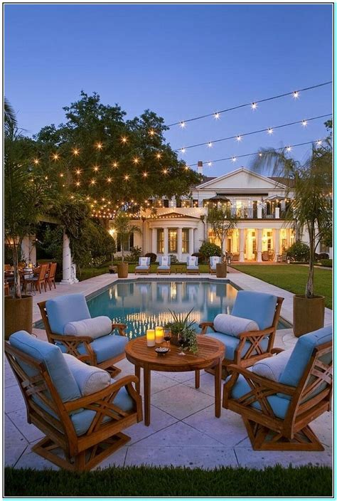 nicest backyards nice backyards tumblr torahenfamilia com how to make nice backyards torahenfamilia com
