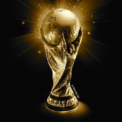 coupe du monde foot lemondial foot
