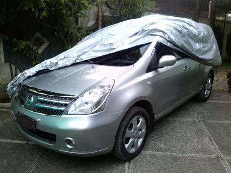 Selimut Cover Mobil Daihatsu Xenia Kuat Tahan Lama jual selimut mobil harga jual