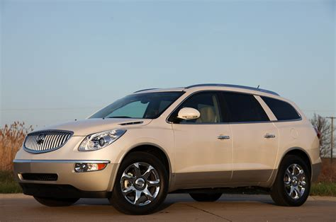 how make cars 2010 buick enclave auto manual 08buickenclavereview2010 jpg
