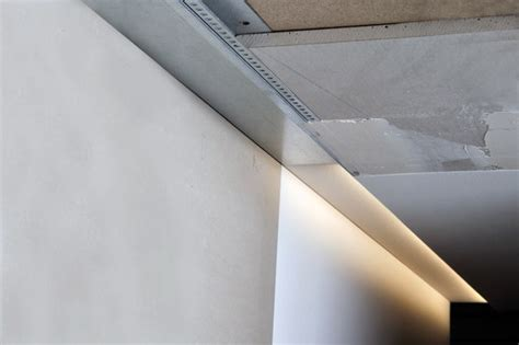 led cove lighting profile led cove lighting profile by hera product