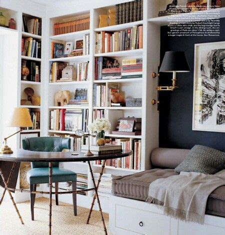 home office spare bedroom home office spare bedroom writing room pinterest
