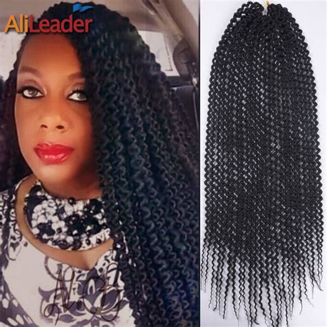 How To Keep Senegalese Twists From Unraveling | how to keep senegalese twists from unraveling aliexpress