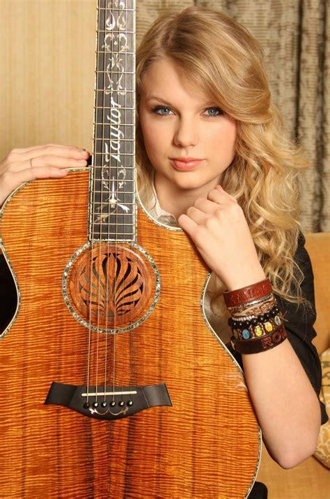 kunci gitar taylor swift enchanted download lagu taylor swift i knew you were trouble