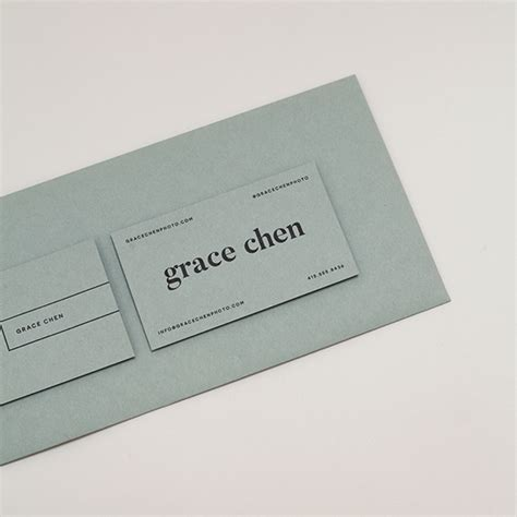 almonds meaning card templates grace business cards 명함 편집 디자인 및 아이디어