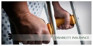 Disability Insurance Prospecting Letters disability insurance