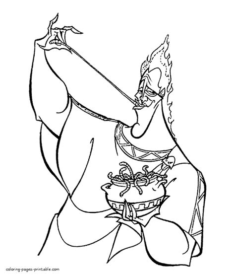 disney villains coloring pages disney villains coloring pages for coloring pages