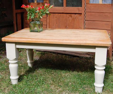diy restoration hardware table restoration hardware coffee table diy coffee table s