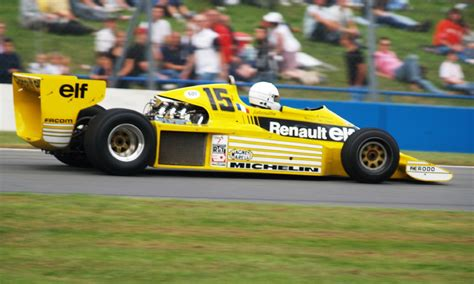 renault rs01 file renault rs01 donington 2007 jpg wikimedia commons