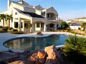 homes for in las vegas las vegas home