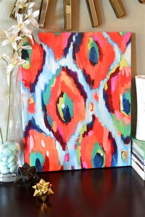 sia midnight wall hanging 1000 images about ikat print and pattern on